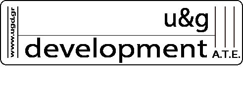 u&g development