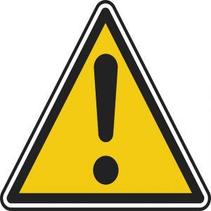 danger-1294866_1280
